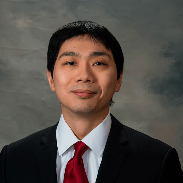 ted-chang-md
